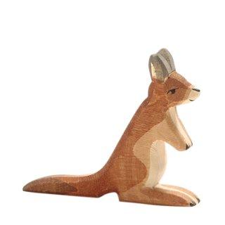 kangaroo  small