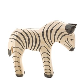 <img class='new_mark_img1' src='//img.shop-pro.jp/img/new/icons14.gif' style='border:none;display:inline;margin:0px;padding:0px;width:auto;' />入荷!zebra foal