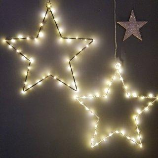 sirius star light(timer6時間自動点灯消灯)