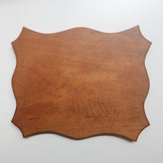 <img class='new_mark_img1' src='https://img.shop-pro.jp/img/new/icons14.gif' style='border:none;display:inline;margin:0px;padding:0px;width:auto;' />blackcherry cutting board by eriko soyama (中)