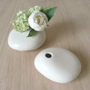 <img class='new_mark_img1' src='https://img.shop-pro.jp/img/new/icons14.gif' style='border:none;display:inline;margin:0px;padding:0px;width:auto;' />le petite aterier de paris vase