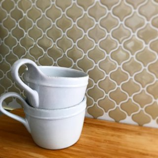 <img class='new_mark_img1' src='//img.shop-pro.jp/img/new/icons14.gif' style='border:none;display:inline;margin:0px;padding:0px;width:auto;' />入荷!Noisette  Chocolat cup