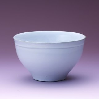 入荷!Noisette  Cafe au lait bowl