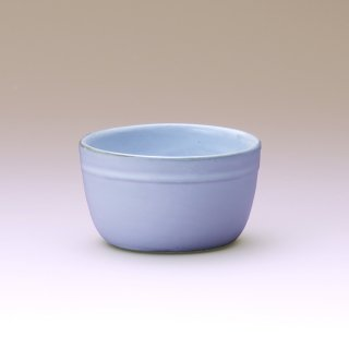 【ご予約受付中】Noisette  Sugar Bowl
