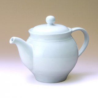 <img class='new_mark_img1' src='//img.shop-pro.jp/img/new/icons14.gif' style='border:none;display:inline;margin:0px;padding:0px;width:auto;' />Noisette  Teapot