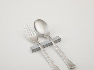 <img class='new_mark_img1' src='//img.shop-pro.jp/img/new/icons14.gif' style='border:none;display:inline;margin:0px;padding:0px;width:auto;' />入荷!Noisette  cutlery rest