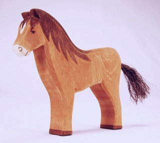 <img class='new_mark_img1' src='https://img.shop-pro.jp/img/new/icons14.gif' style='border:none;display:inline;margin:0px;padding:0px;width:auto;' />入荷!Horse brown