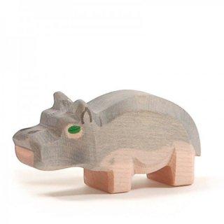 入荷!Baby Hippo