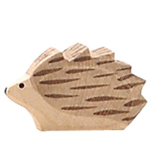 <img class='new_mark_img1' src='https://img.shop-pro.jp/img/new/icons14.gif' style='border:none;display:inline;margin:0px;padding:0px;width:auto;' />入荷!Baby hedghog