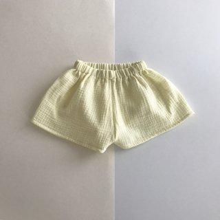 liilu sarah shorts
