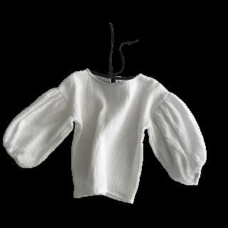 liilu stellablouse (offwhite)
