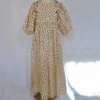 <img class='new_mark_img1' src='https://img.shop-pro.jp/img/new/icons20.gif' style='border:none;display:inline;margin:0px;padding:0px;width:auto;' />SALE!!! 40% OFF himher pajama dress 26000→15600