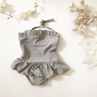 <img class='new_mark_img1' src='https://img.shop-pro.jp/img/new/icons14.gif' style='border:none;display:inline;margin:0px;padding:0px;width:auto;' />ballerina swim suit grey