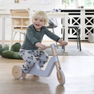 <img class='new_mark_img1' src='https://img.shop-pro.jp/img/new/icons14.gif' style='border:none;display:inline;margin:0px;padding:0px;width:auto;' />入荷!!!Wooden bike     From Denmark