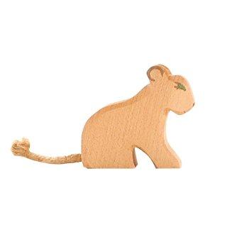 入荷!Lion cub