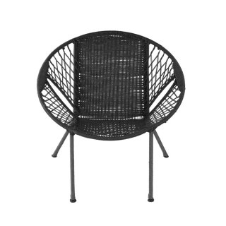 <img class='new_mark_img1' src='https://img.shop-pro.jp/img/new/icons14.gif' style='border:none;display:inline;margin:0px;padding:0px;width:auto;' />DAHRA S  chair  Black