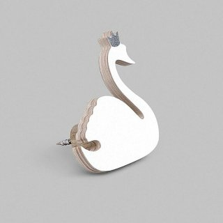 <img class='new_mark_img1' src='https://img.shop-pro.jp/img/new/icons14.gif' style='border:none;display:inline;margin:0px;padding:0px;width:auto;' />Thatsmine.dk  swan Hook