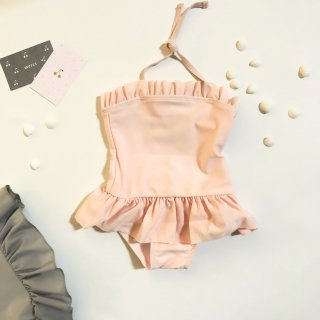 <img class='new_mark_img1' src='https://img.shop-pro.jp/img/new/icons14.gif' style='border:none;display:inline;margin:0px;padding:0px;width:auto;' />ballerina swim suit pinkshell