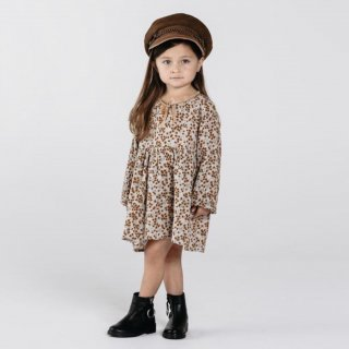 <img class='new_mark_img1' src='https://img.shop-pro.jp/img/new/icons14.gif' style='border:none;display:inline;margin:0px;padding:0px;width:auto;' />Rylee and cru   velvet tie mini dress