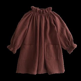 liilu OANA dress