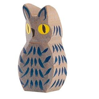 入荷!Owl blue
