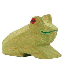 入荷!Frog