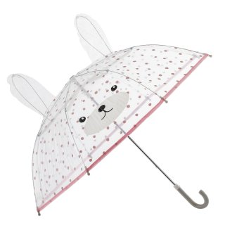 <img class='new_mark_img1' src='//img.shop-pro.jp/img/new/icons14.gif' style='border:none;display:inline;margin:0px;padding:0px;width:auto;' />Bloomingville Kids umbrella