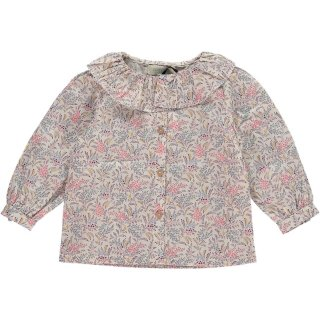 <img class='new_mark_img1' src='https://img.shop-pro.jp/img/new/icons14.gif' style='border:none;display:inline;margin:0px;padding:0px;width:auto;' />Olivier Wilma liberty blouse (hope springs)
