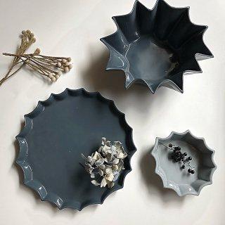 Epuru Dark gray From France