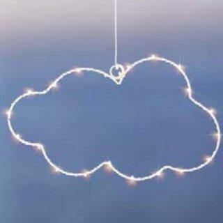 sirius cloud light(timer6時間自動点灯消灯)