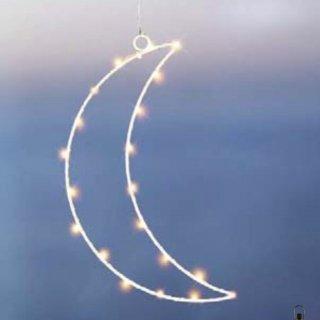 sirius moon  light (timer6時間自動点灯消灯)