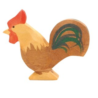 <img class='new_mark_img1' src='https://img.shop-pro.jp/img/new/icons14.gif' style='border:none;display:inline;margin:0px;padding:0px;width:auto;' />入荷!Rooster brown