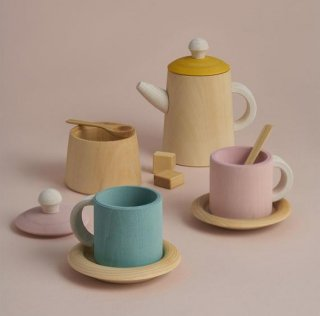 <img class='new_mark_img1' src='https://img.shop-pro.jp/img/new/icons14.gif' style='border:none;display:inline;margin:0px;padding:0px;width:auto;' />Tea set pastel From Russia