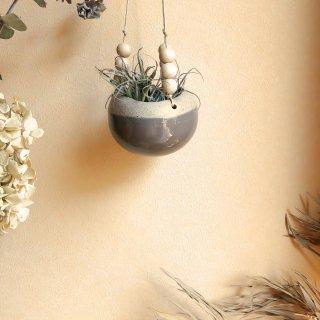 Bloomingville  Hanging Vase