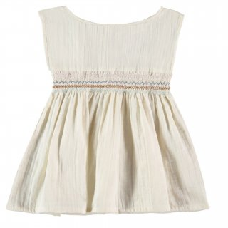 <img class='new_mark_img1' src='//img.shop-pro.jp/img/new/icons14.gif' style='border:none;display:inline;margin:0px;padding:0px;width:auto;' /> liilu smock dress (smocking)