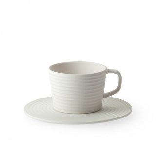 Cup&saucer はくさ えん
