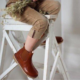 ご予約受付中!Ankle boots (4色)