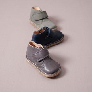 desert fboots (gray)