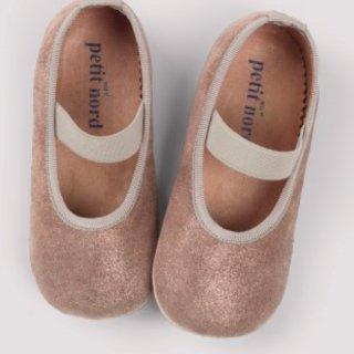 ballerina  (4色)