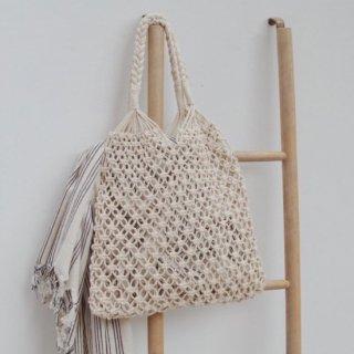 <img class='new_mark_img1' src='https://img.shop-pro.jp/img/new/icons14.gif' style='border:none;display:inline;margin:0px;padding:0px;width:auto;' /> mikanu handmade crochet bag
