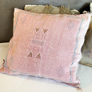 Cushion Cover  NO.E From Byronbay