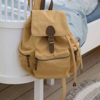 <img class='new_mark_img1' src='https://img.shop-pro.jp/img/new/icons14.gif' style='border:none;display:inline;margin:0px;padding:0px;width:auto;' />入荷!新色!sebra  Kids backpack  Honey mustard From Denmark