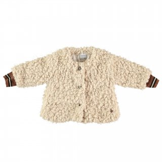 <img class='new_mark_img1' src='//img.shop-pro.jp/img/new/icons14.gif' style='border:none;display:inline;margin:0px;padding:0px;width:auto;' />tocotovintage  BABY sheep coat