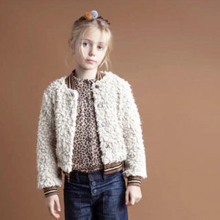 <img class='new_mark_img1' src='https://img.shop-pro.jp/img/new/icons16.gif' style='border:none;display:inline;margin:0px;padding:0px;width:auto;' />SALE!!! tocotovintage  KIDS sheep coat 13800→11040