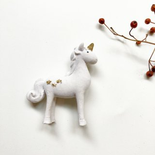 <img class='new_mark_img1' src='https://img.shop-pro.jp/img/new/icons14.gif' style='border:none;display:inline;margin:0px;padding:0px;width:auto;' />ornament unicorn