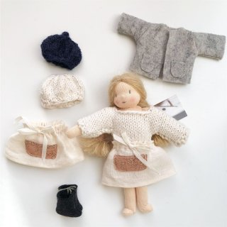 <img class='new_mark_img1' src='//img.shop-pro.jp/img/new/icons14.gif' style='border:none;display:inline;margin:0px;padding:0px;width:auto;' />MINI happy doll skirt(liberty pocket)