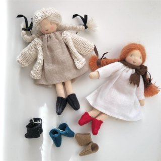 <img class='new_mark_img1' src='https://img.shop-pro.jp/img/new/icons14.gif' style='border:none;display:inline;margin:0px;padding:0px;width:auto;' />MINI happy doll boots