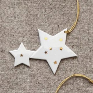 <img class='new_mark_img1' src='https://img.shop-pro.jp/img/new/icons14.gif' style='border:none;display:inline;margin:0px;padding:0px;width:auto;' />Le petitatelier de paris star ornament