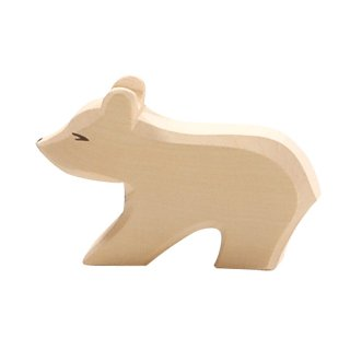 <img class='new_mark_img1' src='//img.shop-pro.jp/img/new/icons14.gif' style='border:none;display:inline;margin:0px;padding:0px;width:auto;' />入荷!Polar Bear small short neck