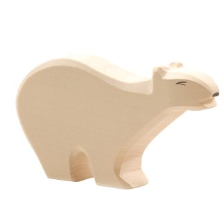 <img class='new_mark_img1' src='https://img.shop-pro.jp/img/new/icons14.gif' style='border:none;display:inline;margin:0px;padding:0px;width:auto;' />入荷!Polar Bear